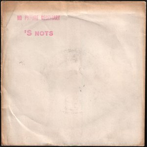 Image for ''Snots'