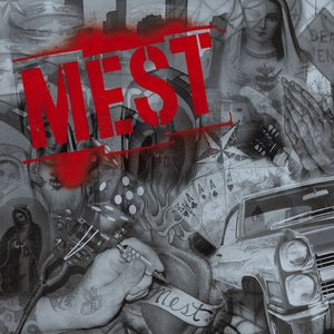 Image for 'Mest'