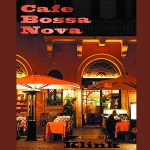 Image for 'Café Bossa Nova'