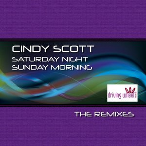 Image for 'Saturday Night Sunday Morning (Loved Up Remix)'