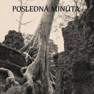 Bild för 'Späť ku koreňom'