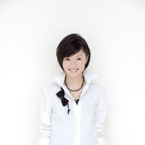 Image for 'Ookura Asuka'
