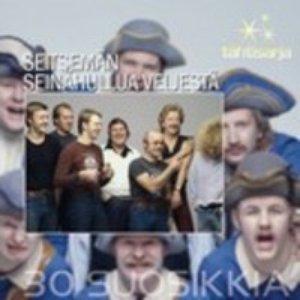 Immagine per 'Tähtisarja - 30 Suosikkia'