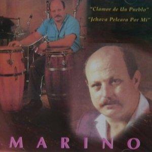 Image for 'Stanislao Marino'