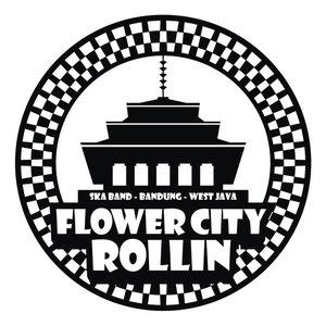 Bild für 'Flower City Rollin''