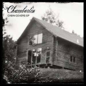 Image for 'Cabin Covers EP'