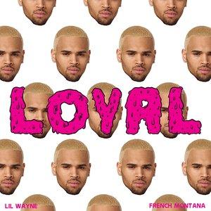 Imagem de 'Loyal (East Coast version)'