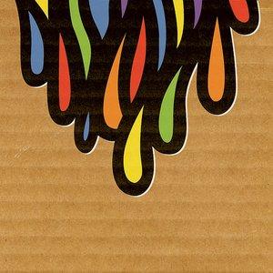 Image pour 'The Color Yellow (Reflex Point Mix)'