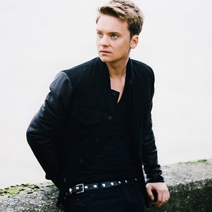 Image for 'Conor Maynard'