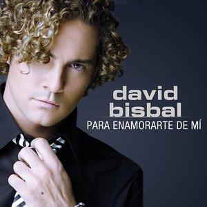 Image for 'Para Enamorarte De Mí'