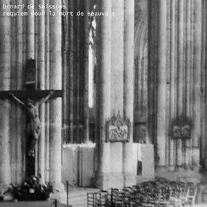 Image for 'Requiem pour la mort de Beauvais'