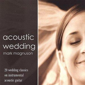 Bild für 'Acoustic Wedding'