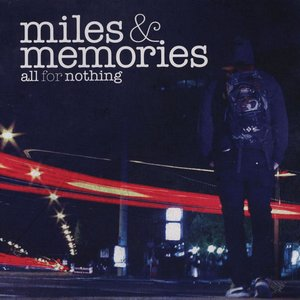 Image for 'Miles & Memories'