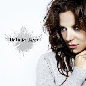 Image for 'Natalia Lesz'