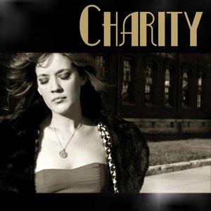 Immagine per 'Charity'