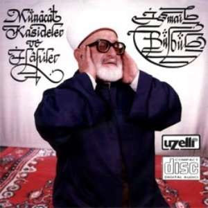 Image for 'Ismail Bülbül'