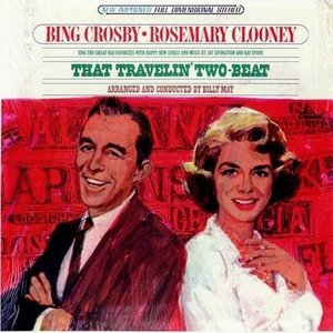 Image for 'That Travelin' Two-Beat'