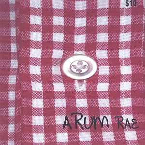 Image for 'Arum Rae'