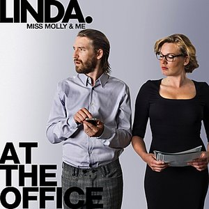 Image for 'At The Office'