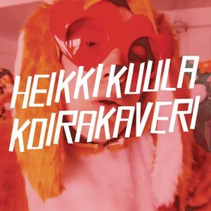 Image for 'Koirakaveri'