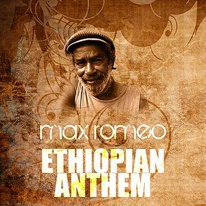 Image for 'Ethiopian Anthem'