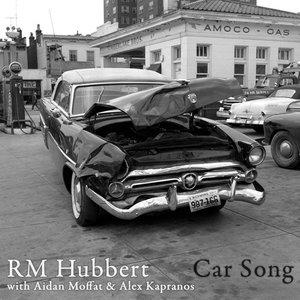 Imagen de 'Car Song'