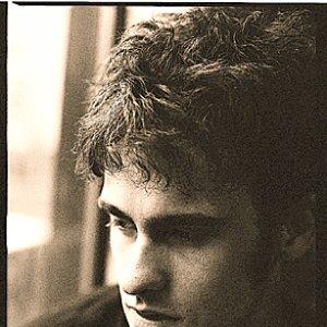 Image for 'Robert Levon Been'