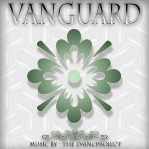 Image for 'Vanguard'
