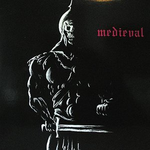 Image for 'Medieval'