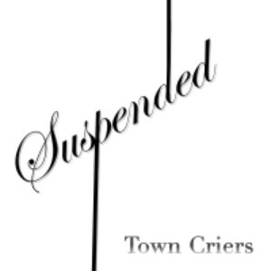 Image for 'Suspended'