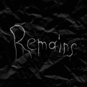 Image for 'Remains'
