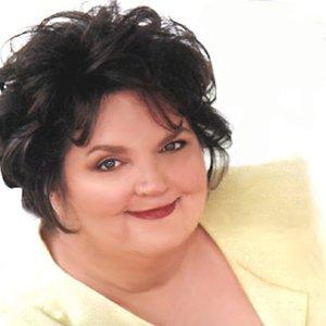 Image for 'Rita MacNeil'