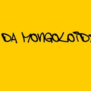 Imagem de 'Da Mongoloids'