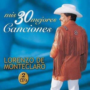Image for 'Corrido De Mazatlan'