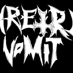 Bild för 'Urethra Vomit'