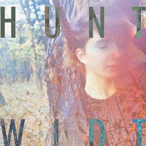 Image for 'HUNT'