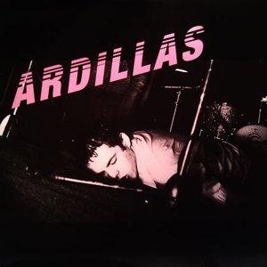 Image for 'Ardillas'