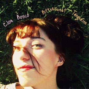 Image for 'Bittersweet Tangerine (promo single)'