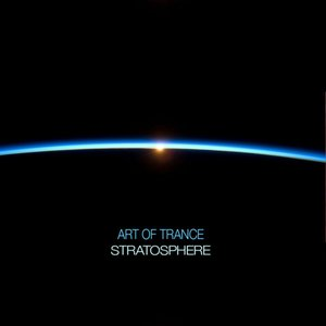 Image for 'Stratosphere (Terra Ferma Remix)'