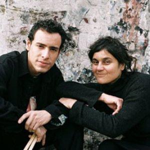 Bild för 'Músicas Intermináveis Para Viagem'