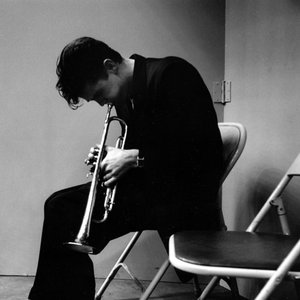 Image for 'Chet Baker'