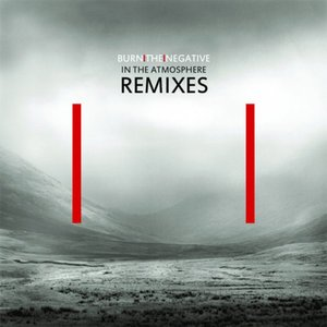 Image for 'In the Atmosphere (Remixes)'