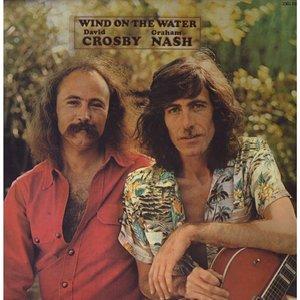 Imagen de 'Wind on Water (Deluxe)'