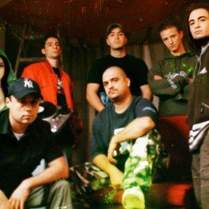 Image for 'Da Hood'