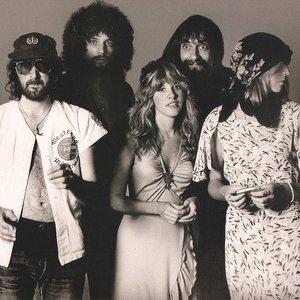 Image pour 'Fleetwood Mac'