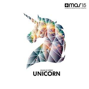 Image for 'Unicorn EP'