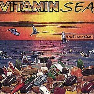 Image for 'Vitamin Sea'