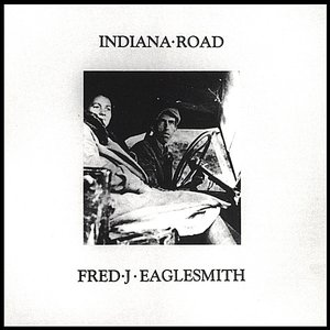 Imagen de 'Indiana Road'