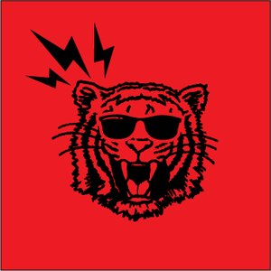 Image for 'Beetwen Wolf And Tiger 2010 Mess E.P'