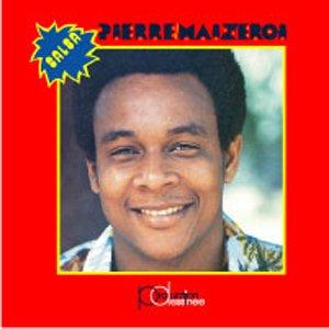 Image for 'Pierre Maizeroi'